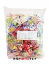 聖誕Q皮糖1kg