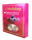 歐州假期華麗蜜棗巧克力禮盒110g【5900189712488】