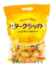 金色小麥奶油薄餅450g【8935234143136】