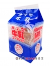 原山製果牛奶煎餅120g【4902790113594】