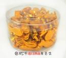 金魚巧克力1kg【4712893946346】