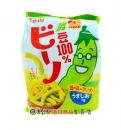 東鳩豌豆條餅5袋入80g【4901940038060】