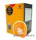 VONBEE檸檬茶球禮盒10入300g【8803217015315】