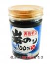 岩海苔醬170g【4904768107963】