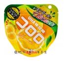 味覺可洛洛軟糖(檸檬)40g【4902750679351】