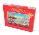 千喜佛羅娜巧克力Verona110g【5902574395191】