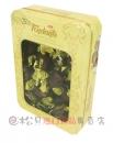 艾爾方型盒焦糖夾心巧克力250g【8695504165311】