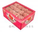 日日旺草莓味軟糖1080g【4712893945554】