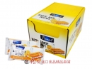 派拉瑪檸檬鮮奶油夾心餅乾672g【5907768229665】