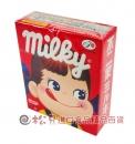 不二家方盒牛奶糖24g【49755275】