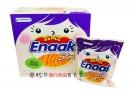韓國Enaak香脆雞汁點心麵(酸奶)24入720g【89948340003435】