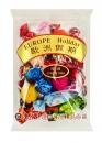 歐洲假期索卡多綜合巧克力200g【8000017196354】