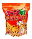 雞汁口味玉米輪125g【4713479403840】
