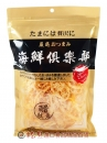 海鮮俱樂部醋魷魚絲(台灣)180g【4711871583320】