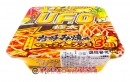 日清UFO極太炒麵(好燒餅味)178g【4902105244166】