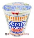 日清濃厚奶油海鮮杯麵57g【4902105237854】