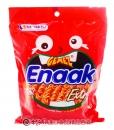 韓國Enaak香脆雞汁點心麵(辣味)3入90g【8994834004469】