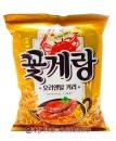 賓格瑞螃蟹餅乾(咖哩)70g【8801111931717】