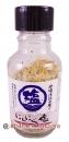 日本蒜鹽58g【4943603035917】