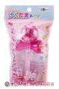 三麗鷗玉造型糖(附玩具)4g【4560338210510】
