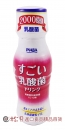 稻葉乳酸菌飲料100mL【4901133156465】