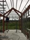 農舍鋼構組合屋
