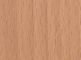 V2568G