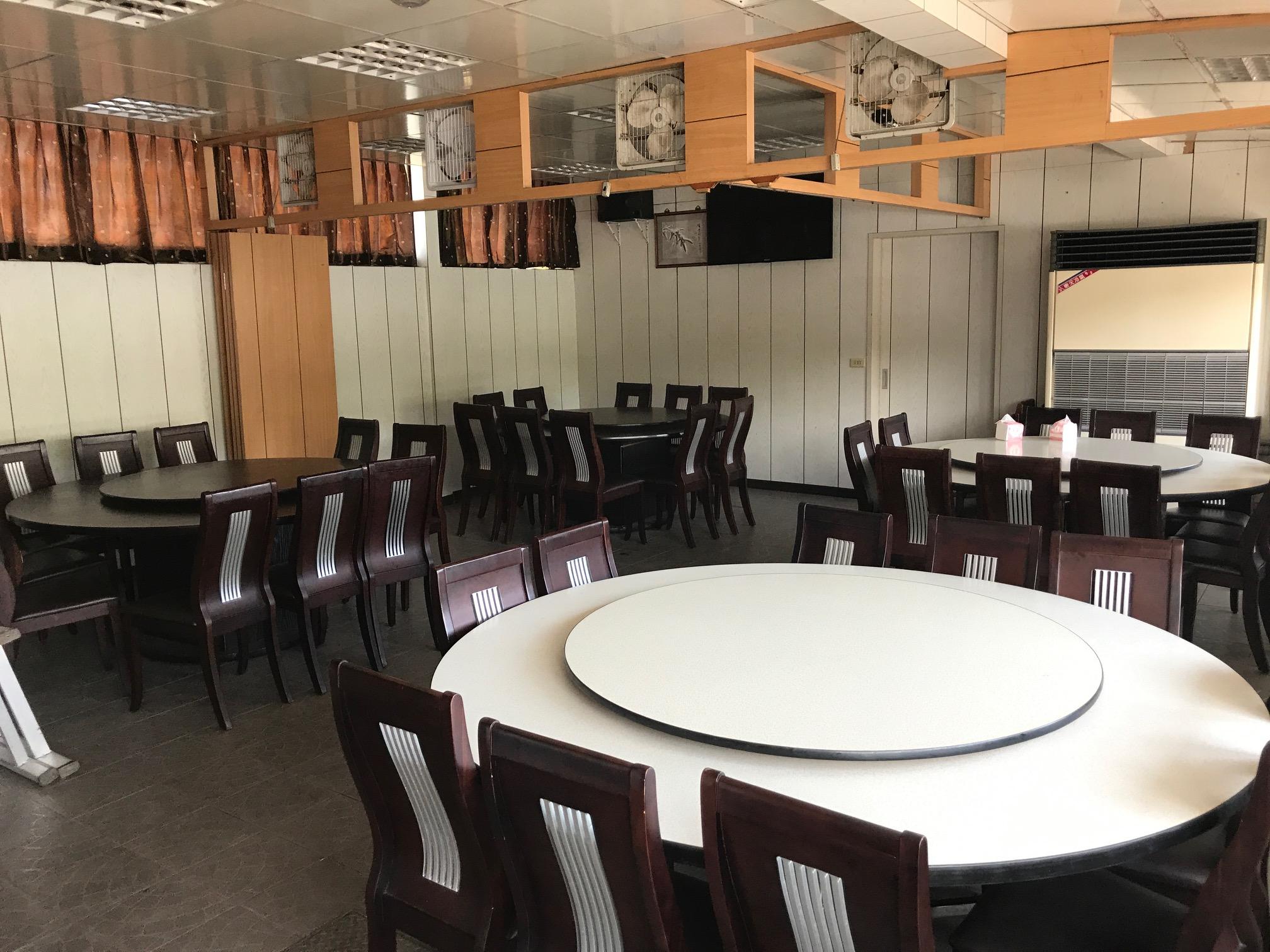 和平島餐廳.JPG