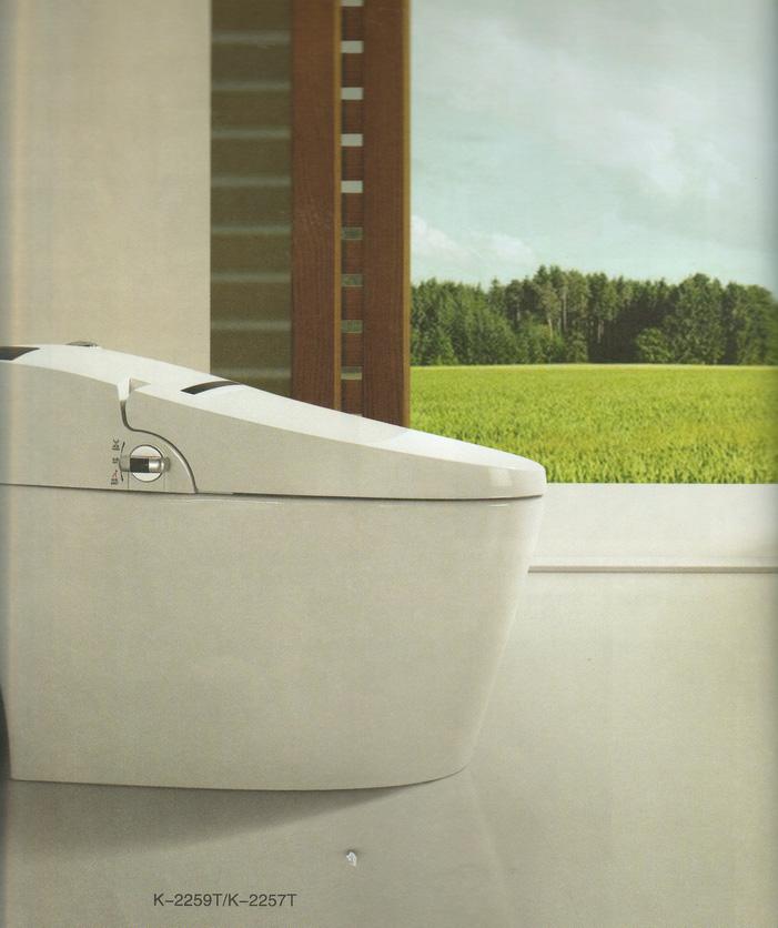 凱樂衛浴-智能馬桶.jpg
