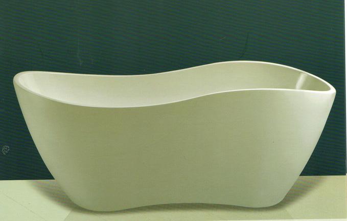 獨立浴缸-壓克力.jpg