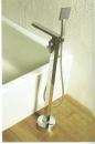 凱樂衛浴-浴缸龍頭(附蓮蓬頭)