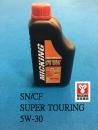 MICKING SUPER TOURING DPF 5W-30