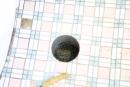 未知化糞池位置~進口精密儀器測定化糞池位置5