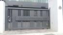 不鏽鋼門 (1)