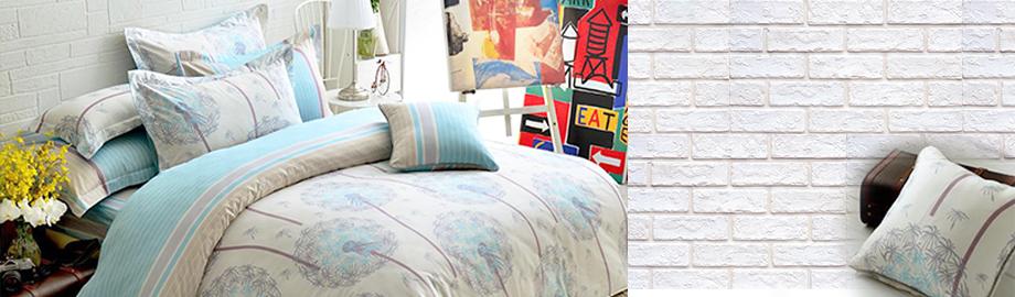 艾菲爾寢具