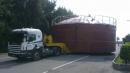 超大型物件托板運送12