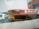 超大型物件托板運送13