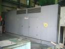 發電機組750kw Mitsubishi S12A2-PTA