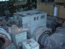 Japanese Generators