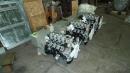 Isuzu 4LE2 Diesel Engine