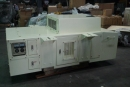 高雄發電機 冷凍貨櫃用柴油引擎發電機