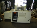 超低溫冷凍貨櫃用 柴油引擎發電機組