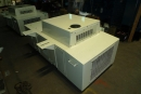 冷凍貨櫃用柴油引擎發電機組