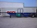 Container Genset