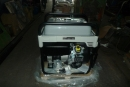 汽油發電機 12kw /12000W, 110V/220V