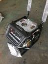 汽油發電機 3.5kw /3500W, 110V/220V