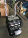 汽油發電機 6.5kw /6500W, 110V/220V