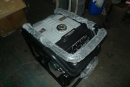 汽油發電機  8.5kw /8500W, 110V/220V