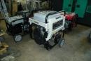 汽油發電機 12kw /12000W, 120V/240V