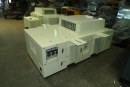 冷藏貨櫃發電機